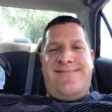 Ellis from Kennedy | Man | 37 years old | Aquarius