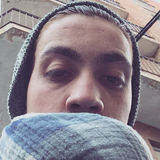 Matias from Elx | Man | 29 years old | Aquarius