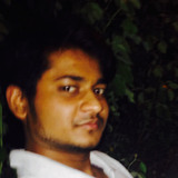 Anki from Guna | Man | 23 years old | Leo