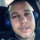 Dtown from Arlington | Man | 31 years old | Cancer