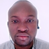 Abdou from Villeurbanne | Man | 28 years old | Libra