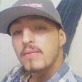 Raulpalillo7L from Concord | Man | 34 years old | Taurus