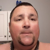Drew from North Fort Myers | Man | 43 years old | Cancer