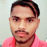Monti from New Delhi | Man | 20 years old | Scorpio