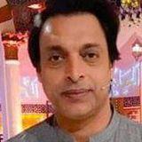 Shabbir from Dhamtari   Man   29 years old   Libra