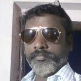 Kutty from Arakkonam | Man | 41 years old | Leo