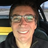 Snowcatco from Castle Rock | Man | 61 years old | Gemini