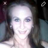 Heather from Dalton | Woman | 31 years old | Taurus