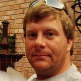 Joneswho from Biloxi | Man | 43 years old | Cancer