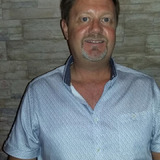 Woody from Dubai | Man | 52 years old | Cancer