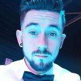 Fratelli from Saint-Jory | Man | 23 years old | Sagittarius