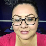 Kandy from Santa Ana | Woman | 29 years old | Taurus