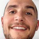 Wiss from Brisbane | Man | 29 years old | Scorpio