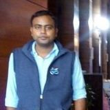Sumon from Chandannagar | Man | 27 years old | Libra