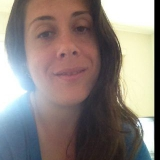 Sexyfunhoney from White Plains | Woman | 40 years old | Aries