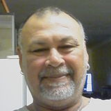 Jimmy from Mackay | Man | 55 years old | Cancer