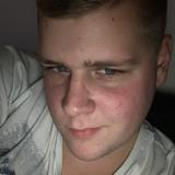Pacci from Berlin Reinickendorf | Man | 26 years old | Sagittarius