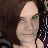 Mandylynn looking someone in Bourbonnais, Illinois, United States #3