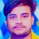 Akshaykumar from Muzaffarpur | Man | 21 years old | Aries