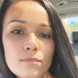 Abbie from Portland | Woman | 25 years old | Gemini