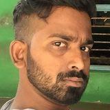 Saro from Nagappattinam | Man | 27 years old | Libra