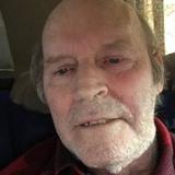 Nellie from Appleton | Man | 80 years old | Sagittarius