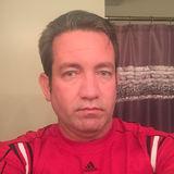Isael from Cincinnati | Man | 46 years old | Scorpio