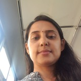 Nakshi from Curepipe | Woman | 38 years old | Sagittarius
