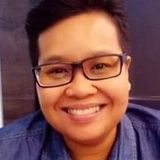 Dzack from Alor Setar | Woman | 44 years old | Virgo