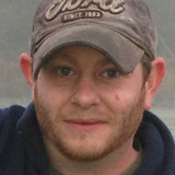Nick from Racine | Man | 35 years old | Cancer