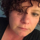 Justshisme from Greater Sudbury | Woman | 42 years old | Taurus