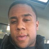 Marlin from Swampscott | Man | 29 years old | Taurus