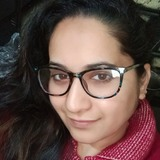Silky from Ludhiana | Woman | 38 years old | Capricorn