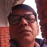 Narender from Rohtak | Man | 46 years old | Scorpio