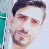 Aju from Srinagar   Man   25 years old   Aries
