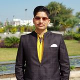 Malay from Ujjain   Man   22 years old   Virgo