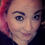 Pippparoo from Stoke Gifford   Woman   25 years old   Libra