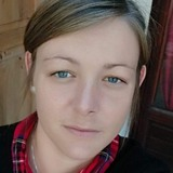 Zagathe from Soissons | Woman | 29 years old | Leo