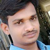 Gaju from Pathankot | Man | 26 years old | Sagittarius