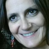 Valerievalerie from Lyon | Woman | 53 years old | Taurus