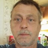Scott from Amboy | Man | 57 years old | Cancer