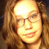 Jos from Powell River | Woman | 22 years old | Gemini
