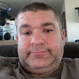 Pantyboy from Hemet | Man | 43 years old | Aquarius