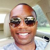 Ed from Clarksville | Man | 42 years old | Scorpio