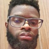 Julian from Hazelwood | Man | 27 years old | Gemini