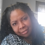Shy from Evanston   Woman   53 years old   Aries