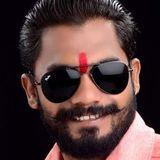 Chavan from Sangola | Man | 29 years old | Taurus