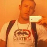 Matt6996 from Williams Lake | Man | 37 years old | Cancer