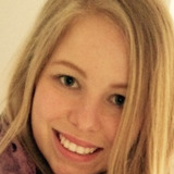 Vivi from Cuxhaven | Woman | 26 years old | Gemini
