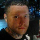 Rex from Yankton   Man   36 years old   Capricorn